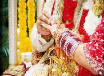 NRI marries thrice, police try to impound his passport