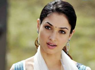 Tamanna in a trouble???