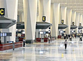 India needs 30 more airports: Planning Commission