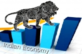 China economy, FDI, corruption free india became the attractive investment destination, Gdp