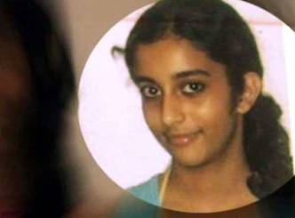 CBI says Aarushi's parents are murderers