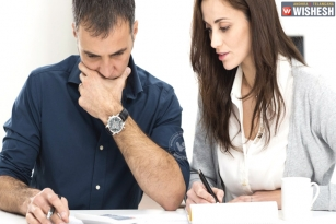 3 finance tips, to discuss with your spouse