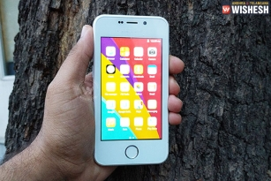Freedom 251 makes profit too- Maker