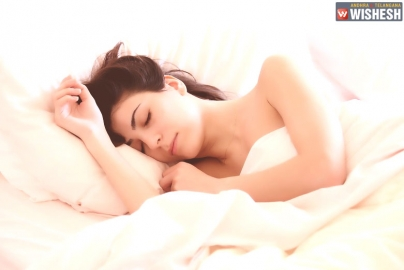 Sleep Is The Most Underrated Antioxidant