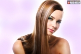 simple steps for hair straightening, tips for hair straightening, 5 simple steps to straighten your hair, Care tips