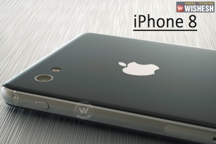 iPhone 8 Photo Information Leaked, Rumored By iDrop News