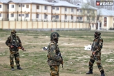 army dress restrictions, India news, restrictions on wearing army pattern dress, Pathan