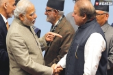 Pathankot attack, Pathankot, pathankot attack pakistan assures support to india, Pathan