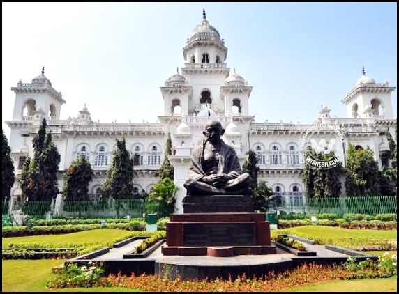 AP Assembly sessions from today