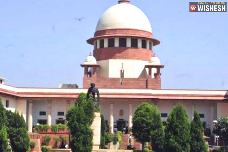 SC Allows 26-Week Pregnant Woman To Abort Her Foetus Due To Abnormalities?