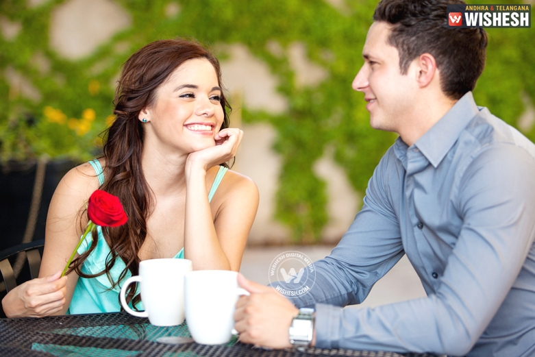 5 things that women do not want to hear on a first date