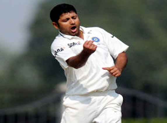 Ind vs Eng: Piyush Chawla roars on Day 2