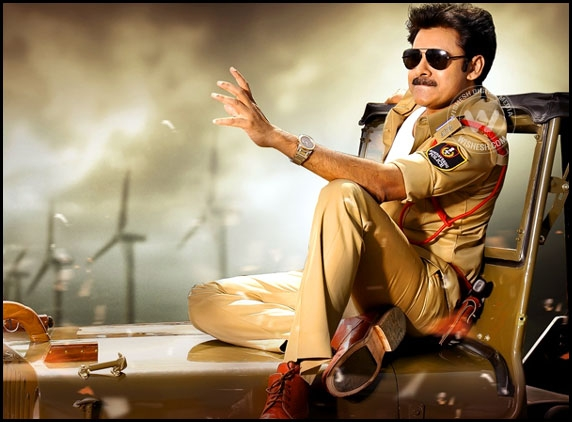 All rumors about Pawan Kalyan's health are false
