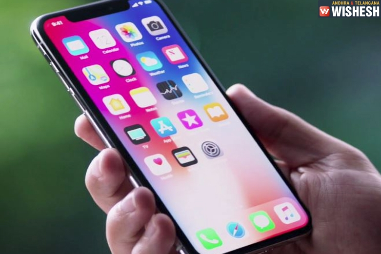Apple all set to launch three iPhones this year
