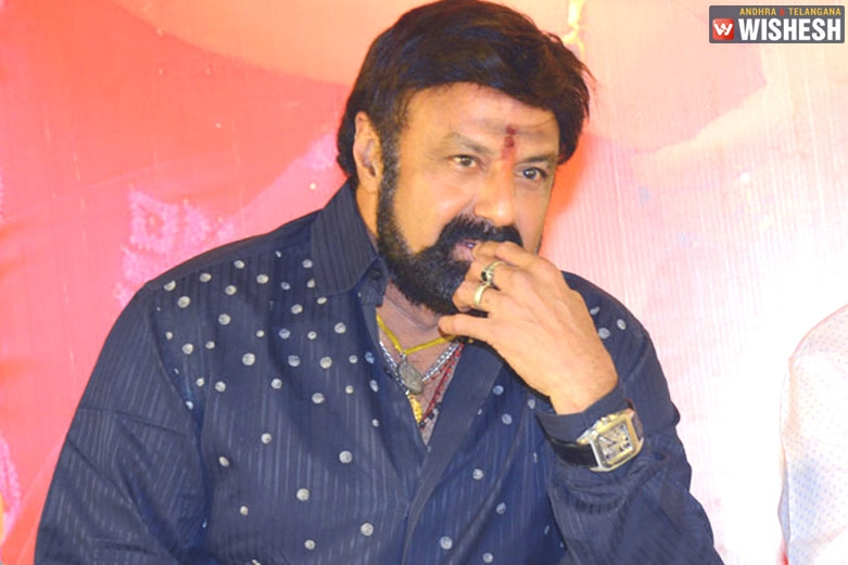 NBK in Talks for a Remake?