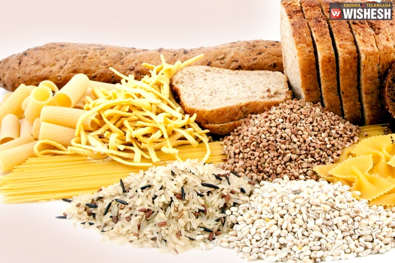 Carbohydrate consumption can make humans smarter, finds study