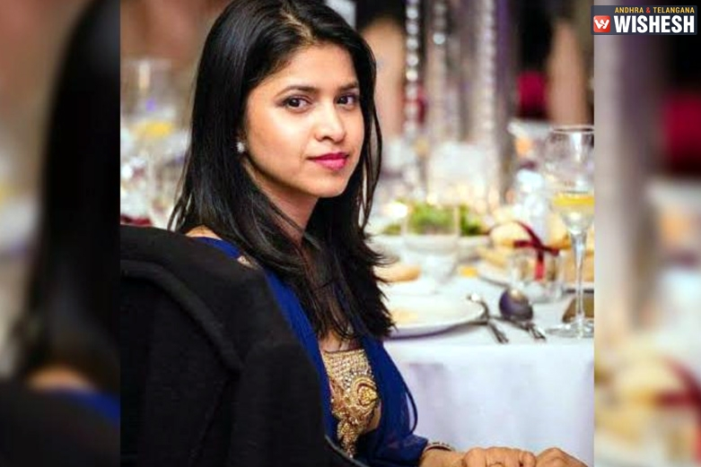 Indian-Origin Dentist Preethi Reddy Murdered In Australia