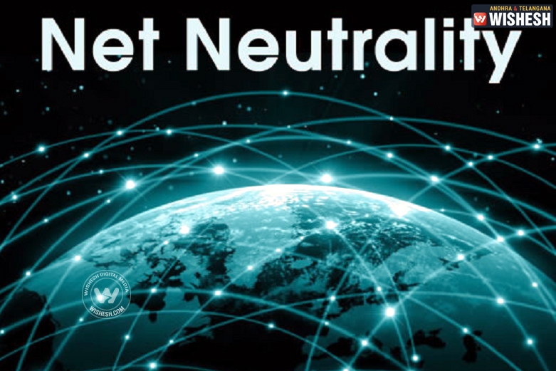 Department of Telecommunications upholds net neutrality in its report