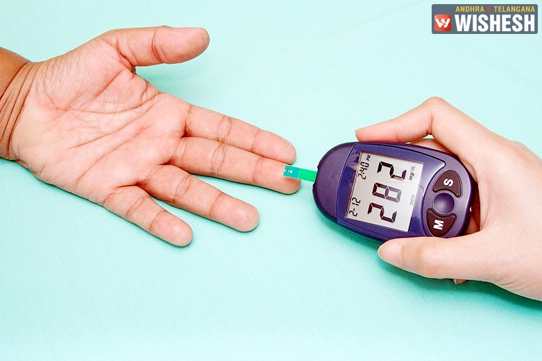 FGMS to monitor glucose levels without pricks