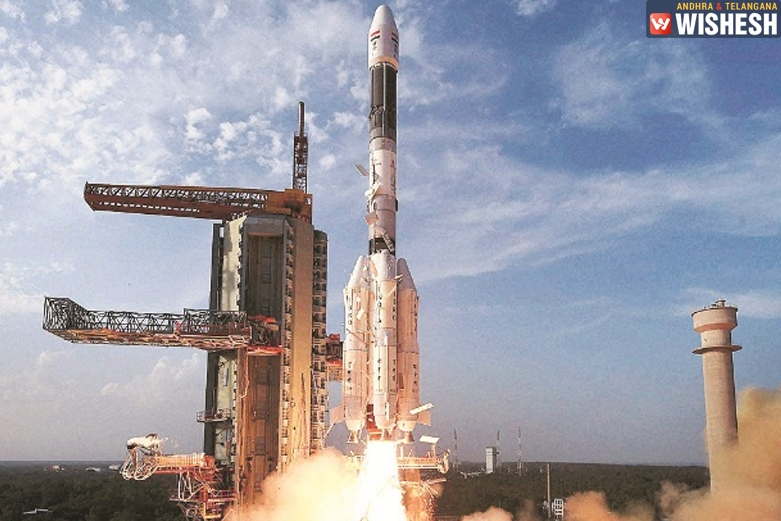 India All Set To Send Humans Into Space For A Week