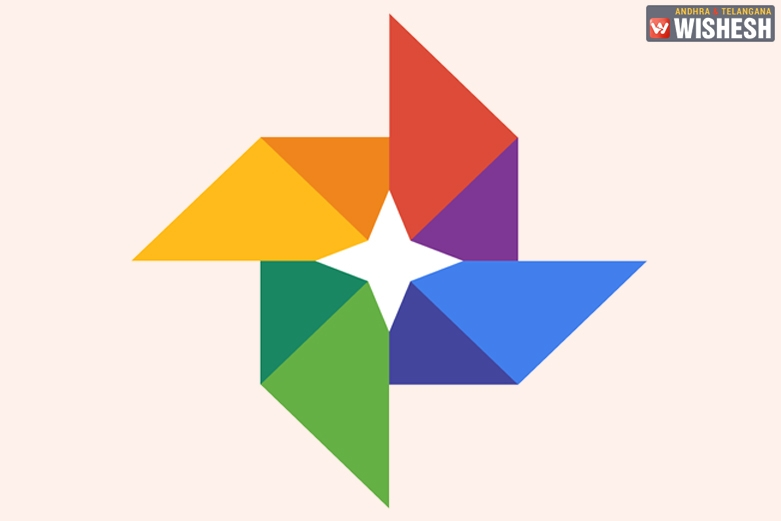 Google Photos Could Get These New Features Soon