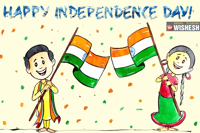 Happy Independence Day Images | 15th August Images HD Free Download