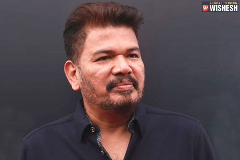 Shocker: Lyca Productions approaches Madras High Court against Shankar