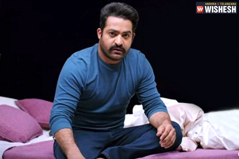 Is NTR Back To Host Bigg Boss?