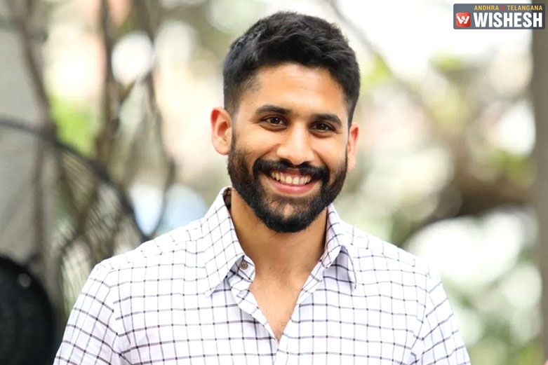 Naga Chaitanya Signs An Emotional Entertainer