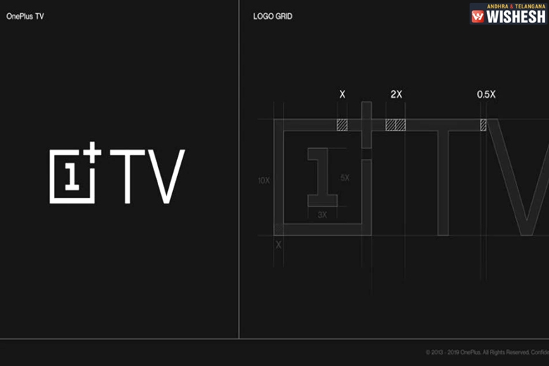 OnePlus TV to be Launched in India
