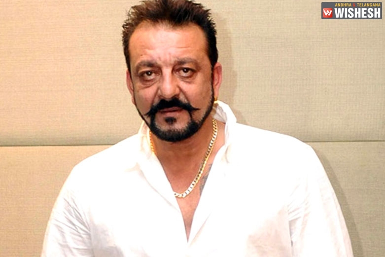 Sanjay Dutt To Thrill In KGF: Chapter 2