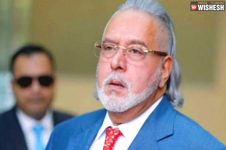 Vijay Mallya Could Be Back To India In 28 Days