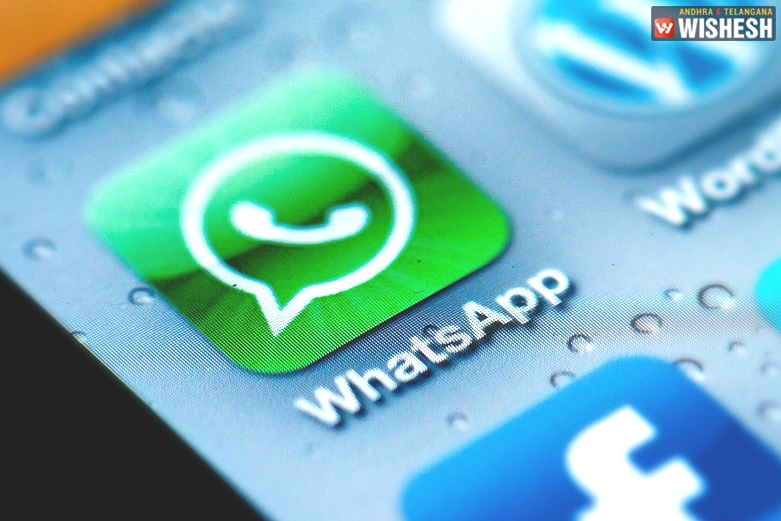 "WhatsApp Rolls Out New Update To Make ""Status"" Feature Interesting"