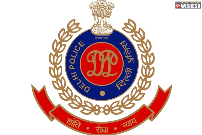 Young IPS officers turn under performers