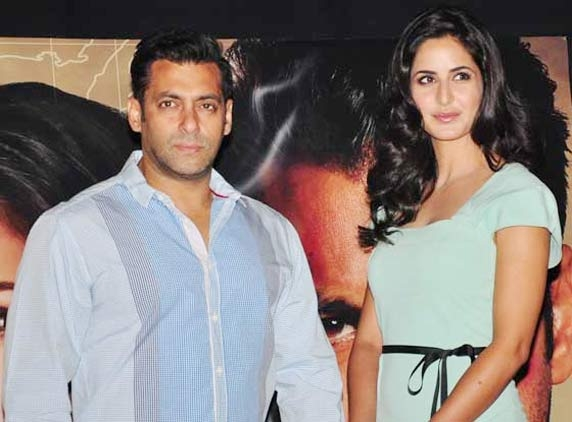 Kat says, Salman should decide when to marry