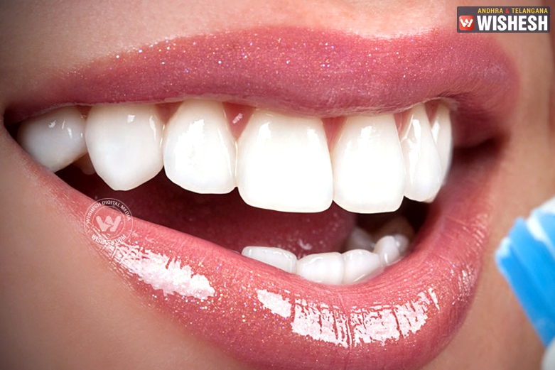 5 possible ways to protect the teeth